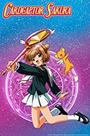 Cardcaptor-Sakura-20-Kartun-Jadul-Favorit