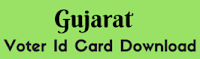 gujarat-voter-id-card-download