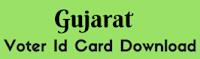 gujarat-voter-id-card-download