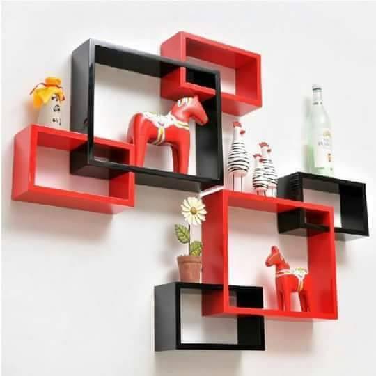 25 marvelous wall racks ideas for living room will for 15 x 18 living room ideas