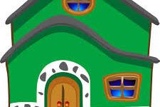 7 Kriteria Rumah Ideal bagi Keluarga yang (Terpaksa) Berpindah-pindah Rumah