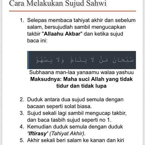 sujud-sahwi