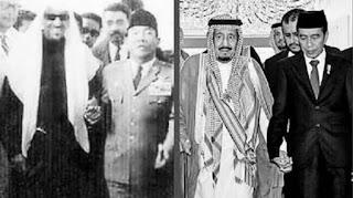 Hikmah dari Konflik Qatar, Sadarlah Akan Potensi Negara Ini!