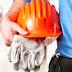 SGSST  ( Sistemas de Gestión en Seguridad y Salud en el Trabajo )