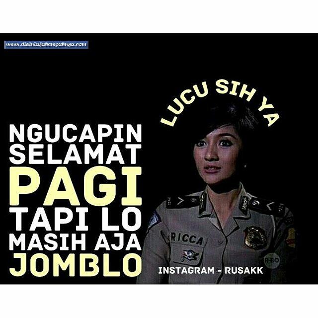 Dp Bbm Marah Sama Anak Myusik Mp3