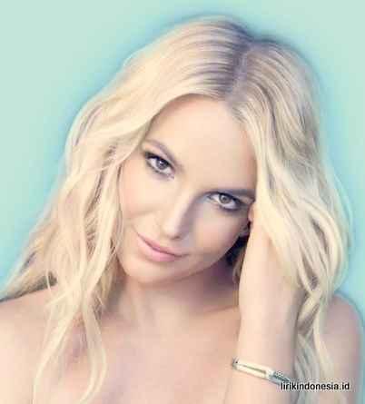 Lirik Toxic Britney Spears