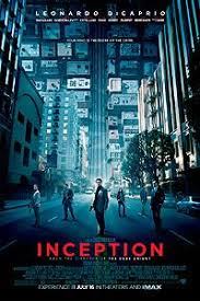 Download Film Inception (2010) Subtitle Indonesia Full Movie