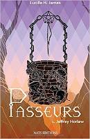 http://www.lesdessousdelaplume.fr/2016/01/chronique-passeurs-t1-lucille-hjames.html