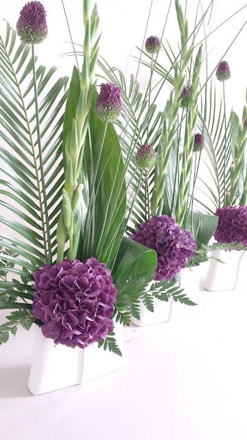 La petite boutique de fleurs, livraison de fleurs Lyon