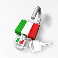 Italian citizens