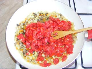 Tigaie cu legume calite retete,