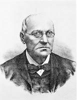 Йохан Лунгстрем