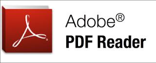 Adobe Reader Free Download full version