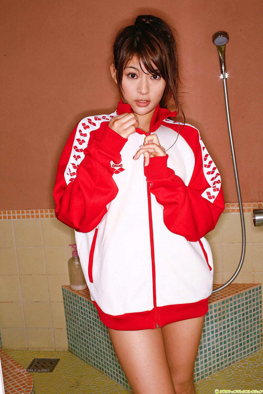 Fuck hot model chinese girl vu18net - 2 1