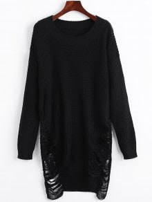 https://www.zaful.com/distressed-mini-sweater-dress-p_375763.html?lkid=12551142