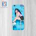 [Custom Case Smartphone - Casing HP Tema Eunha GFRIEND Terbaru Juli 2018] Jual Full Print Custom Case Kpop (SOFTCASE-HARDCASE) Terlengkap, Termurah, Tercepat dan Terpercaya di Indonesia