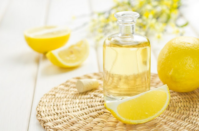 Home Remedies For Age Spots | Tips To Remove Age Spots