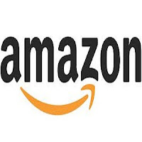 Image result for Amazon Walkin Interview For Freshers/Experience As Customer Support Service