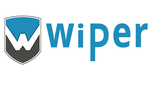 WiperSoft-download-to-clean-Xpp.dipolesfawned.com-virus