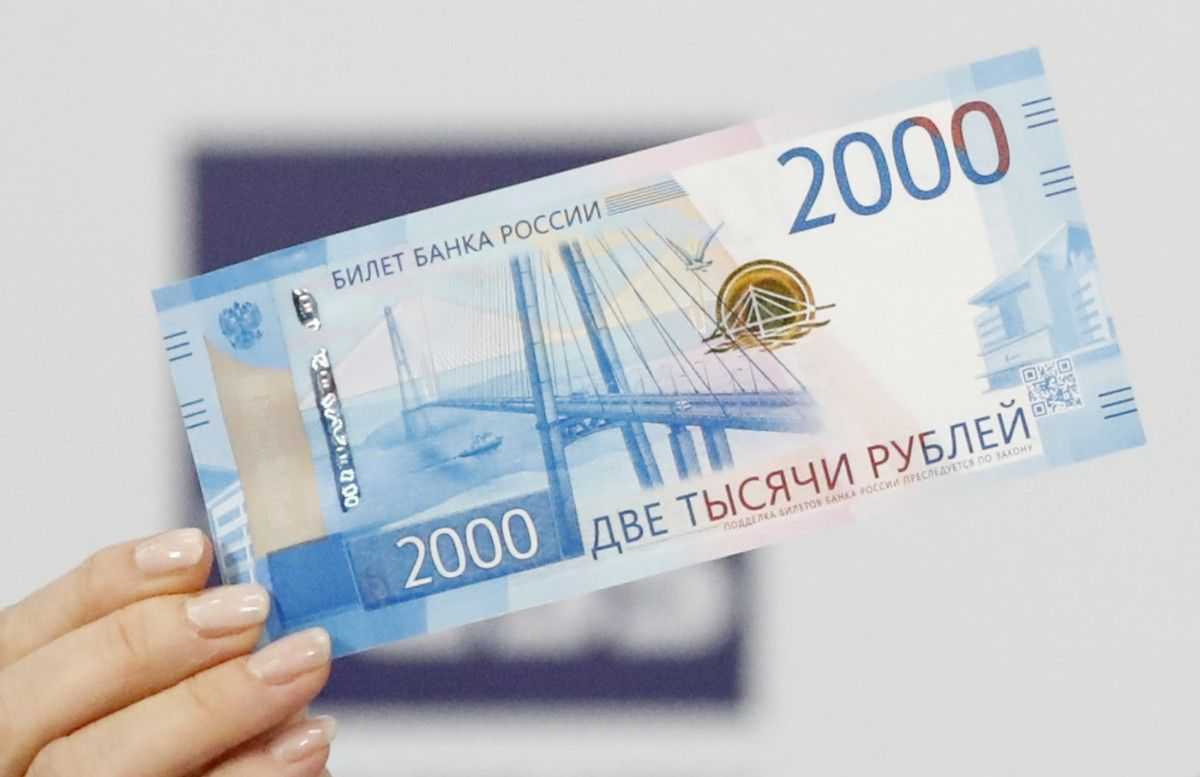 Денежные займы в омске