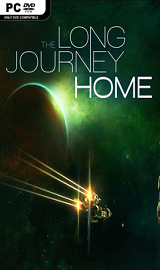 EXoahqV - The.Long.Journey.Home-RELOADED