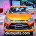Đánh Giá xe Toyota Wigo 2019 Nhập Khẩu Hấp Dẫn Giao Ngay
