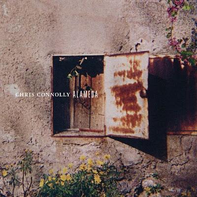 connolly Chris Connolly – Alameda [7.5]