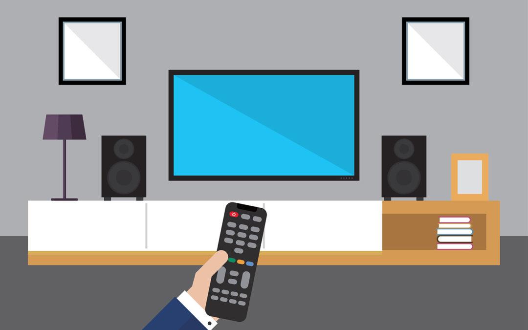 Pengertian, Contoh, Ciri-Ciri Komunikasi Audio Video ...