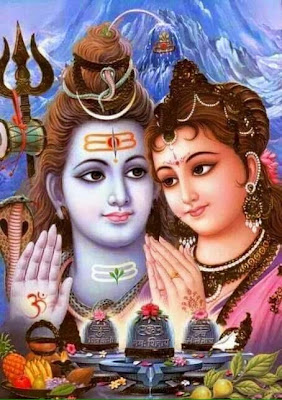 shivji-with-devi-parvati-image
