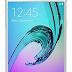 Samsung Galaxy A3 SM-A310F Root Dosyası