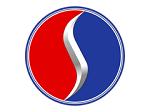 Logo Studebaker marca de autos