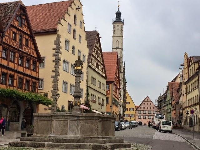 singles rothenburg ob tauber