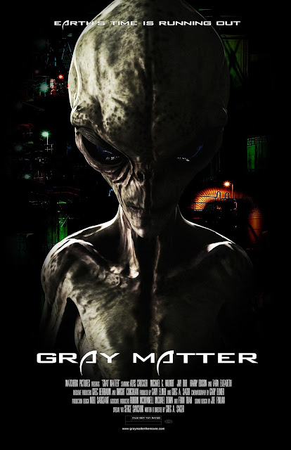 http://horrorsci-fiandmore.blogspot.com/p/gray-matter-official-trailer.html