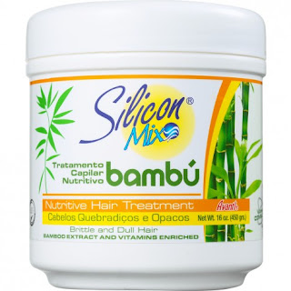 máscara silicon mix bambu
