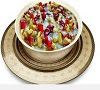 1 Porsiyon Aşurede Kaç Kalori Var?