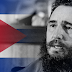 Fallece Fidel Castro a la edad de 90 años