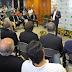 Rollemberg anuncia nomes que deixam o governo de Brasília