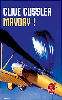 May Day ! (Clive Cussler)