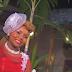 AUDIO Mp3 | Praise Makena Nishike Mkono | Listen/Download [Free Gospel song]