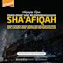 Menyingkap Tujuan Orang-Orang Yang Melemparkan Julukan Sha'afiqah Terhadap Orang-Orang Yang Ada Di Sekitar Asy-Syaikh Rabi' Bin Hadi Hafizhahullah