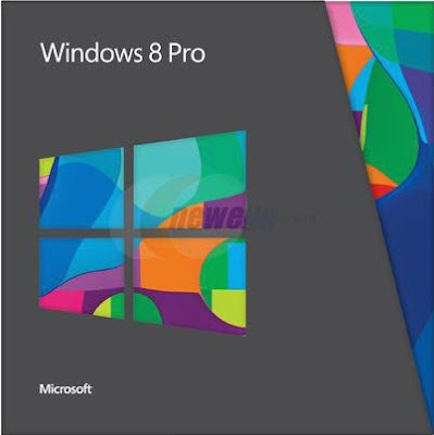 Download Windows 8 pro full Version + activator