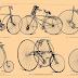 Se desvela el misterio del equilibrio de las bicicletas