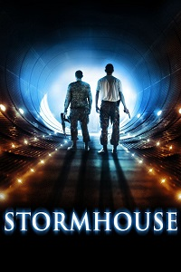 Watch Stormhouse Online Free in HD
