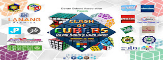 Clash of Cubers