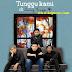 Download Lagu Payung Teduh Full Album Ruang Tunggu Terbaik Terbaru dan Tterpopuler Lengkap Rar | Lagurar