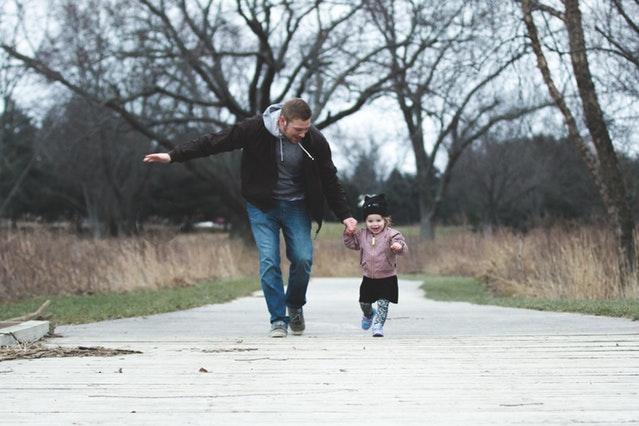 aprende-a-ser-un-excelente-padre