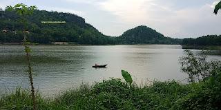 Sudut Desa wisata kabupaten sampang