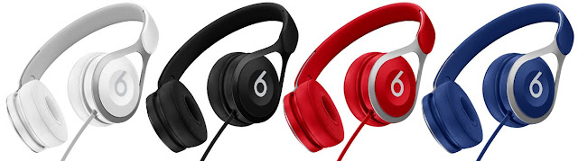 Beats Ep Now Available With Msi Ecs Price Philippines