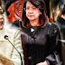 Gadon Tuwang-tuwa! Testimonya Ni Justice De Castro Pinatunayang Dapat Ma-impeach Si Cj Sereno