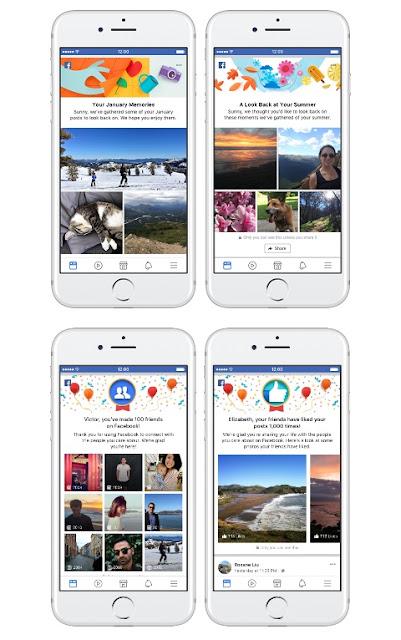 facebook-recuerdos-recientes